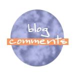 ブログを作る時困る事は?