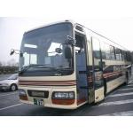 「高速バス」