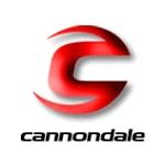 Cannondale(キャノンデール)
