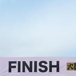 マラソン大会 〜Marathon〜