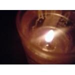 東野圭吾原作ドラマ「名探偵の掟」テレビ朝日(金曜ナイトドラマ)