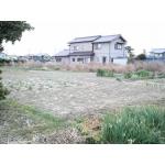農作業・家庭菜園