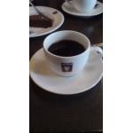 美味しいコーヒーを楽しむ