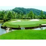 国内ゴルフツアー・エントリーサイト
