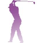 海外ゴルフツアー予約