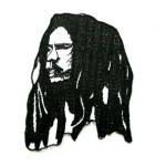 ジャパニーズレゲエアーティスト