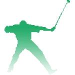 ゴルフ用品のネット買取