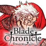 Blade Chronicle(ブレイドクロニクル)