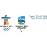 バンクーバーオリンピック(冬季五輪)