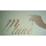 m-tune cafe