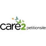 Care2 署名サイト