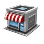 Checkout: POS for Mac