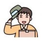 引越し情報箱(大阪編)