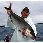 フィッシング/釣り