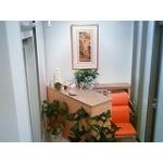 ラミューゼ 高崎のベテランスタッフ 楽しいブログ