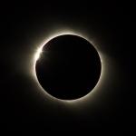 日食2009
