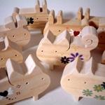 Handmade*Craft