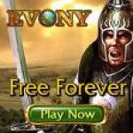 Evony