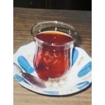 トルコの食べ物・飲み物