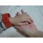 癒しの気功・ヒーリングの治療院 癒しの手
