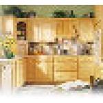 キッチン用品やレシピ本