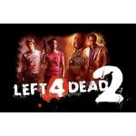 Left 4 Dead 2(レフト4デッド)