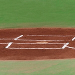 プロ野球全般