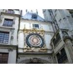 カシオ 時計
