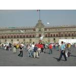 メキシコ・中南米ニュース