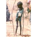 貧困・飢餓