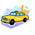 ドライバー求人募集・転職情報