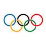 バンクーバーオリンピック冬季五輪