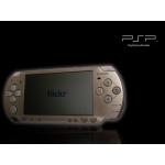PSP&PSVita(本体/ゲーム)