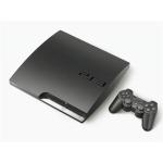 PS3ゲーム情報