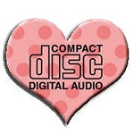 コスプレ CD-ROM