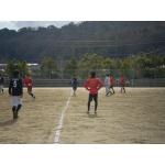 サッカー大好き!!!