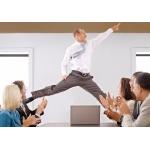 腰痛対策「ストレッチ革命 伸ばさないチューニングストレッチ」