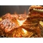 【フードパントリー】厳選食料品のネット限定通販サイト