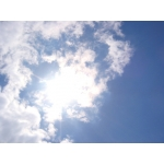 NHKスペシャルドラマ 坂の上の雲
