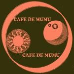 Cafe de mumu MUSIC