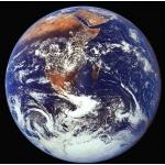 みんな地球人