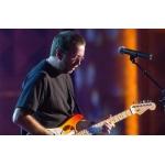 Eric Clapton(エリッククラプトン)