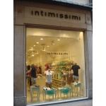 イタリアファッションや下着が好き!インティミッシミ・カルツェドニア情報他、イタリアについて!