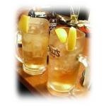 大阪の居酒屋さん