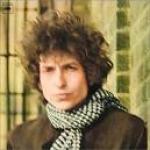 ボブ・ディラン(Bob Dylan)