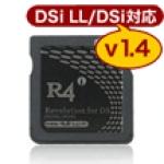 マジコン 販売 (.dstti.r4i.r4i.ak2i.v1.4.DSiLLマジコン.dsi 対応)価格. 通販, 格安DS マジコン専門店