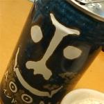 ビール情報備忘録 神奈川県 登戸近隣