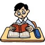 小学校 通信教育