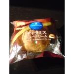 コンビニお菓子★レビュー