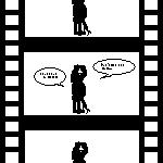 映画 印象的なフレーズと感想